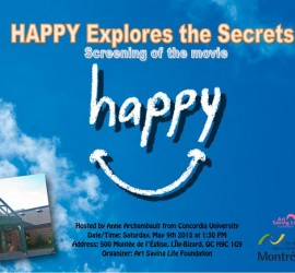 Happy Poster English_s