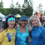 West Island Canadian Cancer Society Relay For Life 2014 News