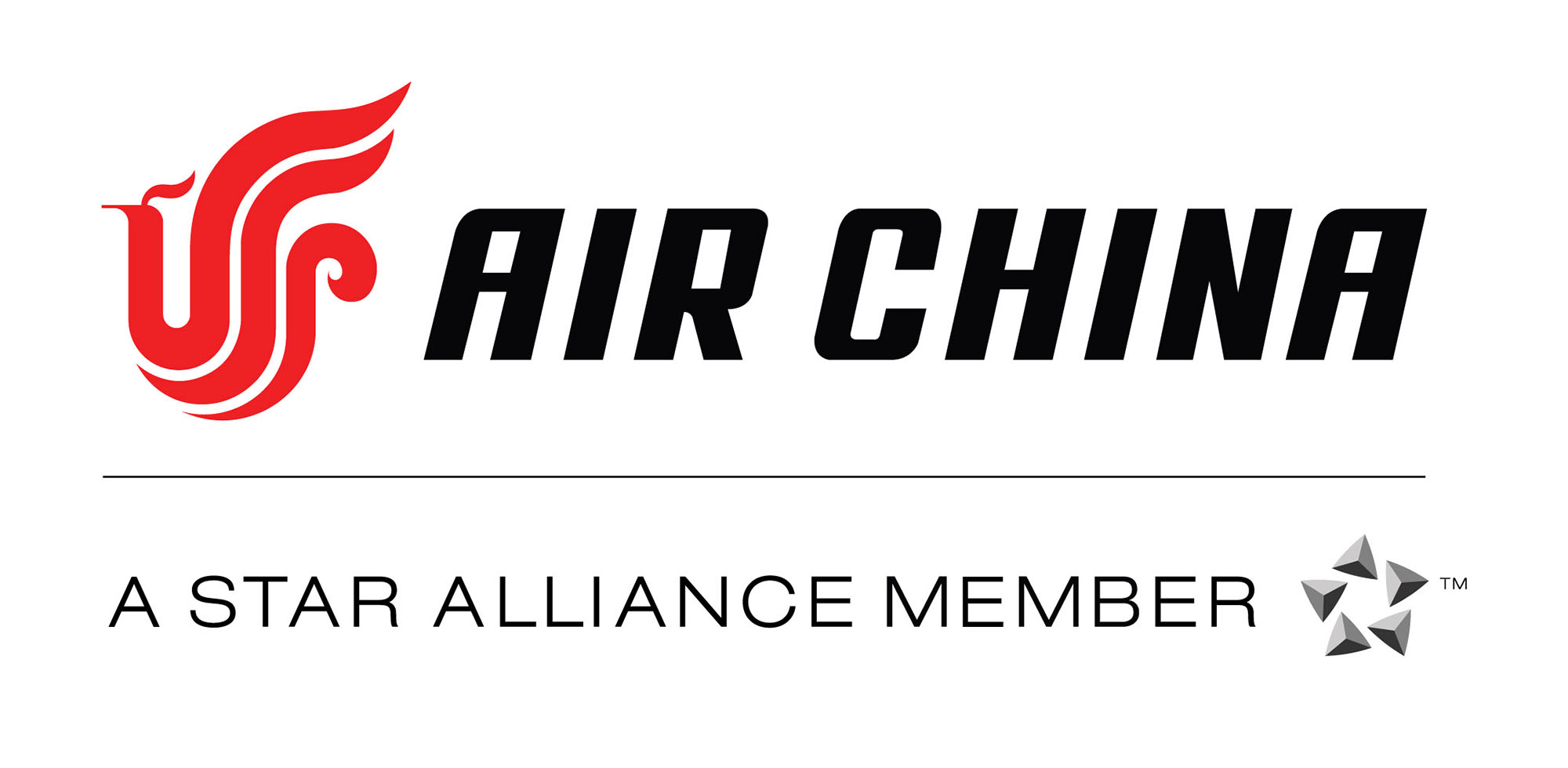 Air China (CNW Group/Air Canada - Corporate - Finance)