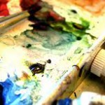 Art Therapy for Cancer Patient Workshop