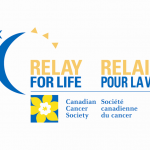 West Island Canadian Cancer Society Relay For Life 2014