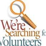 Become an ASLF Volunteer