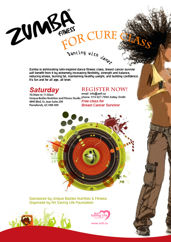zumba_for_cure_class_new