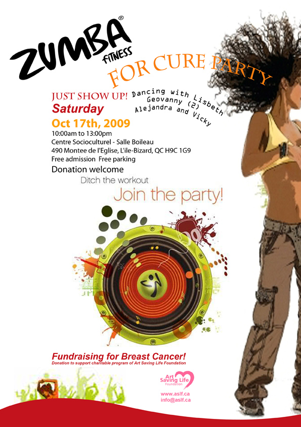 zumba_for_cure_party_2009_small